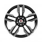 Купить RK C5150