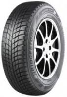 Bridgestone(Бриджстоун) Blizzak LM001