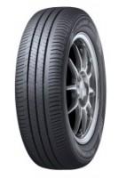 ШИНА Dunlop ENASAVE EC300+