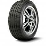 ШИНА Michelin(Мишлен) Premier LTX