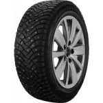ШИНА Dunlop SP Winter Ice 03