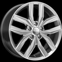 Купить КС774 (ZV Audi A4)