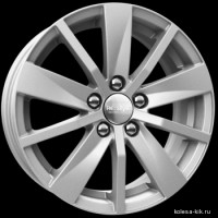 Купить КС738 (ZV Fabia)