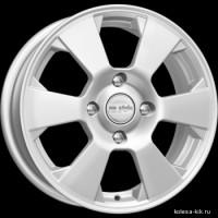 Купить КС718 (ZV Logan II)