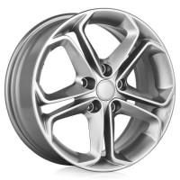 Купить КС674 (Astra J)