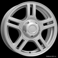 Купить УАЗ-Патриот (КС434)