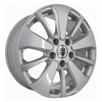 Купить Volkswagen Passat (КСr688)