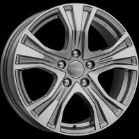 Купить Volkswagen Tiguan  (КСr673)