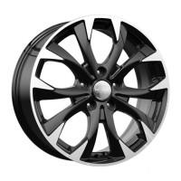 Купить Volkswagen Jetta (КСr740)