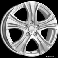 Купить Volkswagen Jetta (КСr673)