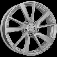 Купить Toyota RAV4 (КСr699)