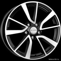 Купить Toyota Camry (КСr699)