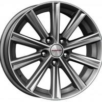Купить Toyota Camry V5 (КСr624)