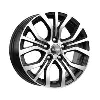 Купить Suzuki Grand Vitara (КСr736)