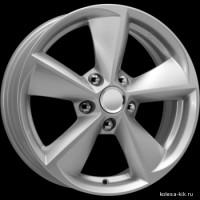 Купить Skoda Octavia (КСr681)