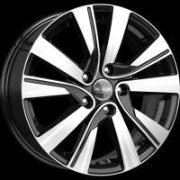 Купить Renault Fluence (КСr749)