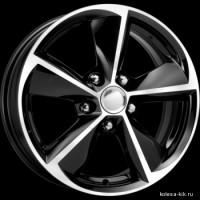 Купить Renault Fluence (КСr681)