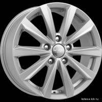 Купить Renault Duster (КСr737)