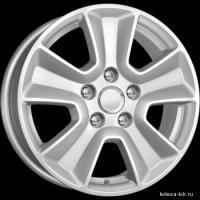Купить Renault Duster (КСr672)