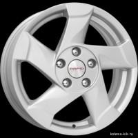 Купить Renault Duster (КСr632)
