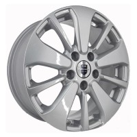 Купить Peugeot 4008 (КСr688)
