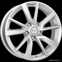 Купить Nissan Juke (КСr699)