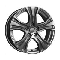 Купить Nissan Juke (КСr673)