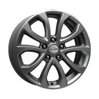 Купить Nissan Juke (КСr623)