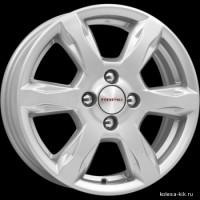Купить Nissan Almera (КСr693)