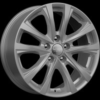 Купить Mazda CX-5 (КСr776)