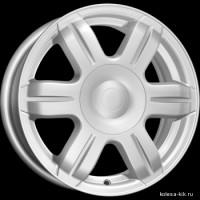 Купить Lada Largus (КСr670)