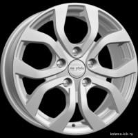 Купить Kia Cerato (КСr704)