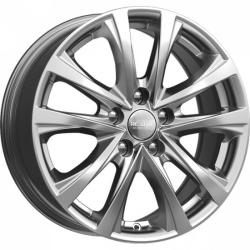 Купить Hyundai i40 (КСr776)