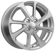 Купить Hyundai Solaris II (КСr861)