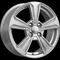 Купить Hyundai Solaris  (КСr777)