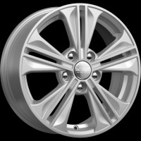 Купить Hyundai Creta (КСr778)