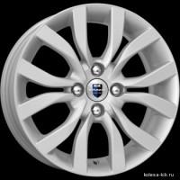 Купить Datsun (КС620)