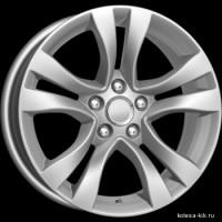 Купить Chevrolet Cruze (КСr659)