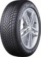 ШИНА Bridgestone(Бриджстоун) BLIZZAK LM005