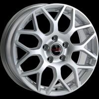 Купить Concept-FD501