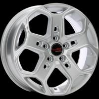 Купить Concept-FD505
