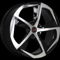 Купить Concept-H507