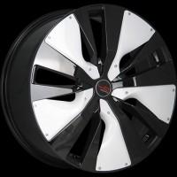 Купить Concept-INF501