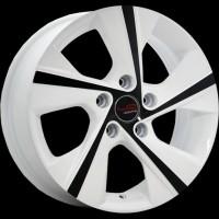 Купить Concept-KI509