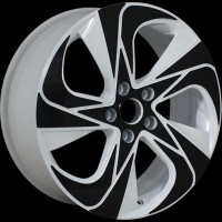Купить Concept-KI510