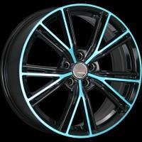 Купить Concept-LR504