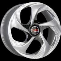 Купить Concept-MR502