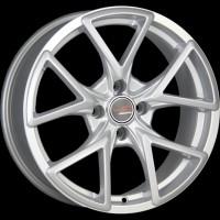 Купить Concept-Mi508