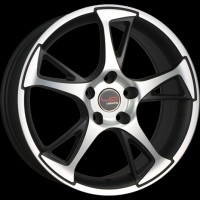 Купить Concept-A508
