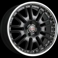 Купить Concept-B504